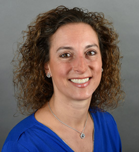 Sharon Gringeri Giroux