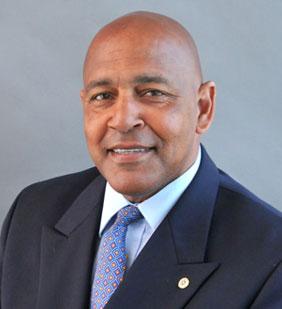 Gus St. Silva
